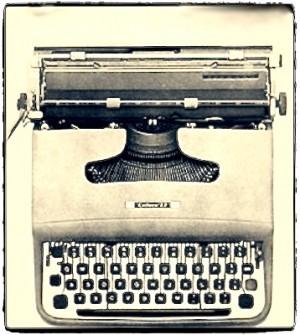 Schreibmaschine_n_Fotor