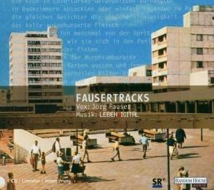 Fausertracks