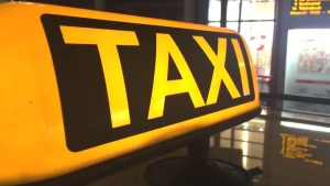 im-taxi-104~_v-ARDFotogalerie